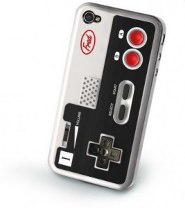 coque-nes-iphon4