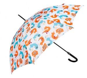 parapluie-dandyfrog