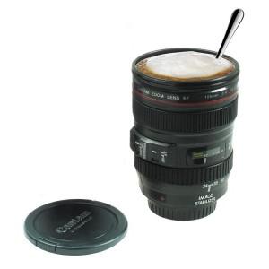 mini-mug-objectif-appareil-photo