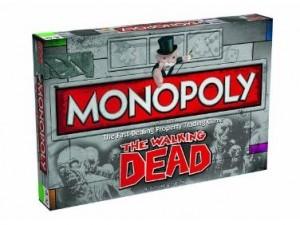monopoly-zombie