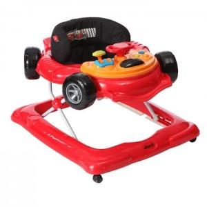 trotteur-cars