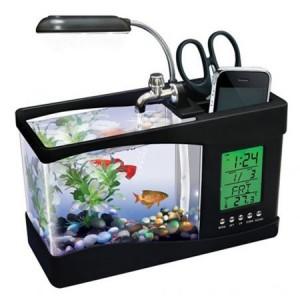 aquarium-usb