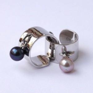 bague-argent-pearl