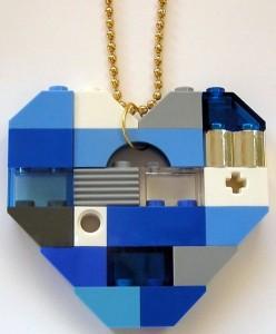 etsy-lego