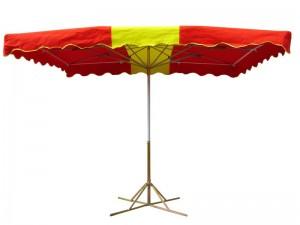 parasol-de-marché